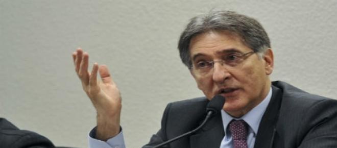 Governador Fernando Pimentel- Reprodução Internet