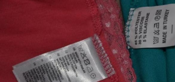 nem mindegy milyen anyagból készülnek a ruháink