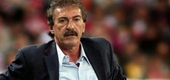 Ricardo Lavolpe regresará la próxima temporada.
