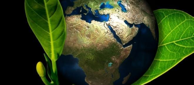 Immer mehr rückt die afrikanische Wirtschaft aus der Peripherie der globalen Wirtschaft