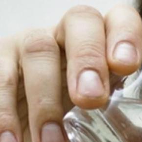 Alkoholizm dotyka coraz więcej Polaków