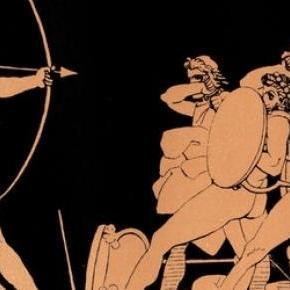 Homérosz Odüsszeiája újabb filmes feldolgozást kap