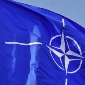 Ucraina, cu un pas mai aproape de NATO