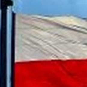 2 maja Dzień Flagi Rzeczpospolitej Polskiej