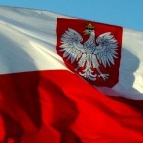 2 maja to Dzień Flagi Rzeczypospolitej Polskiej