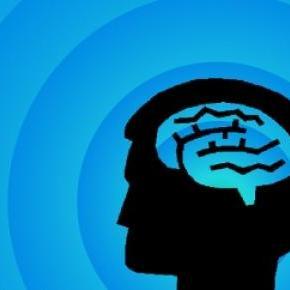 A neurochip új változásokat eredményezhet.