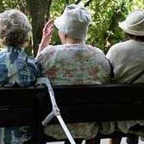 emeryci - beneficjenci reformy