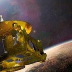 Es un asombroso descubrimiento de la NASA