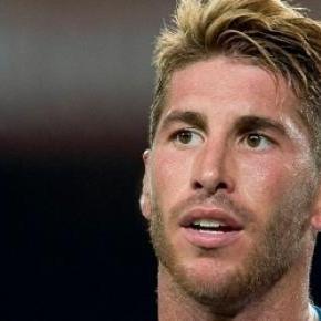 Ismét Ramos szerepköre lesz a kulcs?