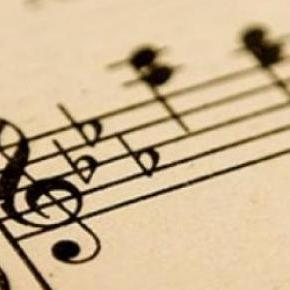 kép: dudnodkell.info, zenehallgatás