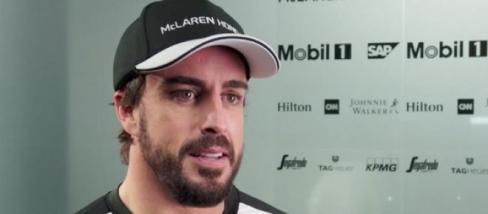 Alonso lenne a legrosszabbul szerződő pilóta?