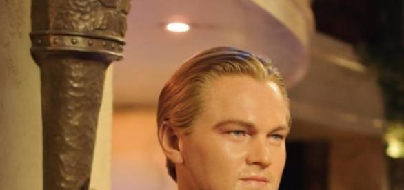 Ist Leonardo wirklich zu daten?
