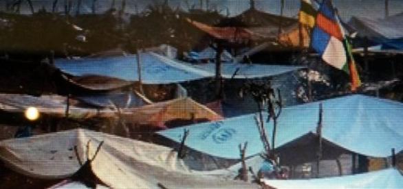 Lutter éthiquement contre la crise humanitaire