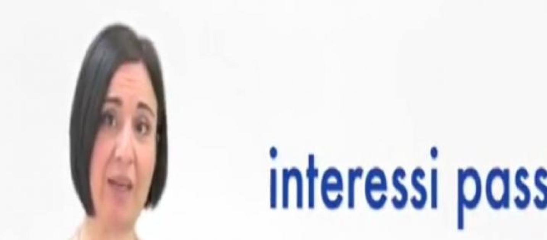 Detrazioni fiscali anno 2015 per interessi passivi sul for Interessi passivi mutuo 730