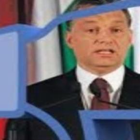 Felmondok a magam nevében Orbánnak!