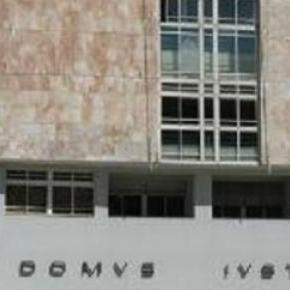 Julgamento começou hoje no tribunal de Braga