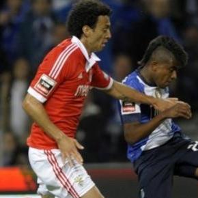 """Momento crucial do jogo conhecido por minuto """"92"""""""