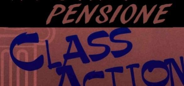 Class action del Codacons per i rimborsi