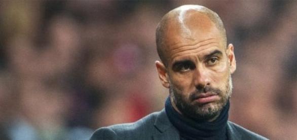 Najlepszy trener na świecie? Czyżby... ?