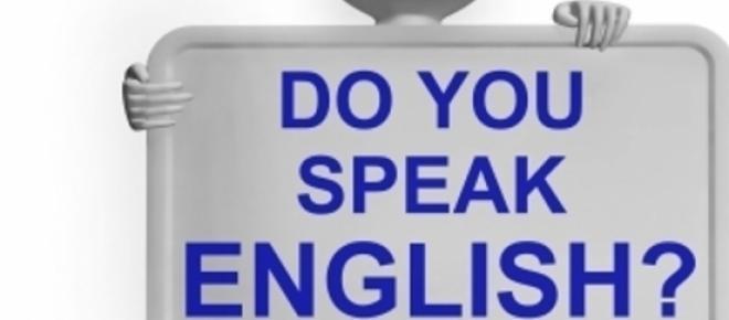 Nyelvtanulás helyzete ma Magyarországon