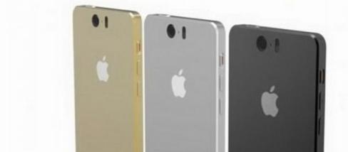 apple iphone 7 uscita in italia