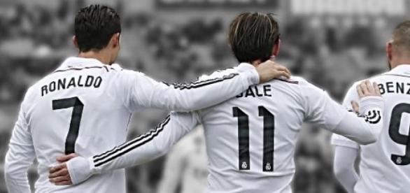 Akár egy gól is elég lehet tőlük