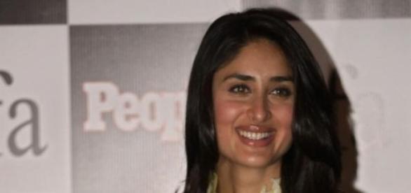 Kareena Kapoor warns against weight loss pills