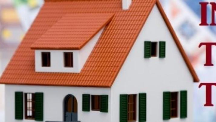 Imu, Tasi e Tari 2015: scadenze e novità per le tasse sulla casa