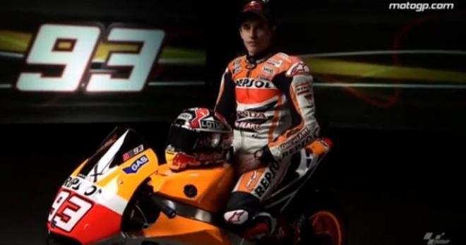 Calendario MotoGP 2015 Francia: orari tv su Sky e Cielo di prove, qualifiche e corsa