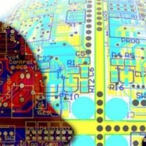 Es un prometedor desarrollo cibernético