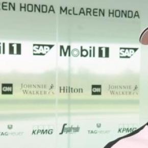 Jenson Button szerint idén pontot sem szereznek.
