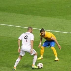 Real ou Juventus, quem faz companhia ao Barcelona?