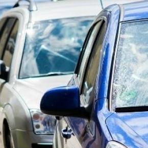 Zmiany w przepisach ruchu drogowego od maja 2015