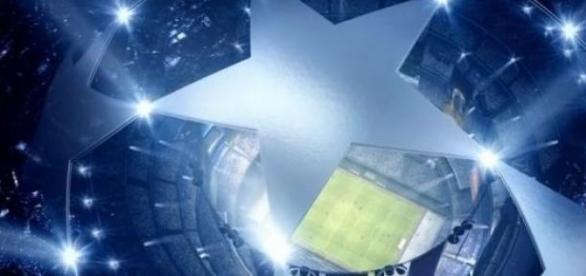 Barcelona z Juventusem zagrają w finale!