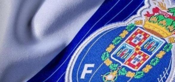 FC Porto critica nomeações de Vítor Pereira.