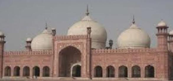 Pakistán y su gran cultura