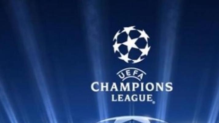 Biglietti finale Champions League 2015: prezzi e dove acquistarli