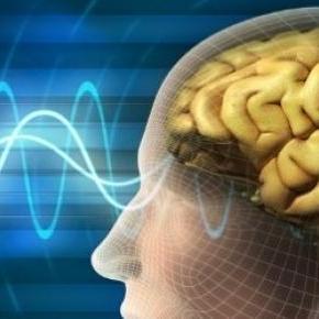 Az agykontroll hihetetlen távlatokat nyithat meg.