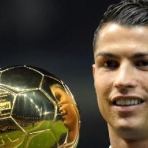 O melhor do mundo pode sair do Real Madrid
