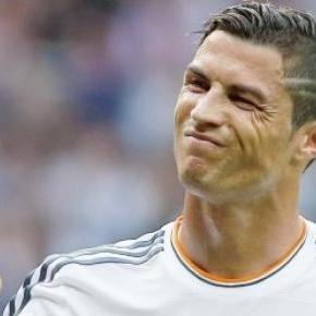 Ronaldo foi dos mais falados após encontro
