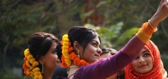 Bangladesh is a growing telecom market