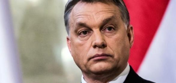 Ennyi! A Fidesz az enyém, a Fidesz én vagyok!