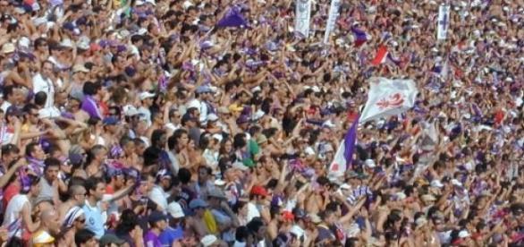 Fiorentina vs Sevilha mais logo às 20h05