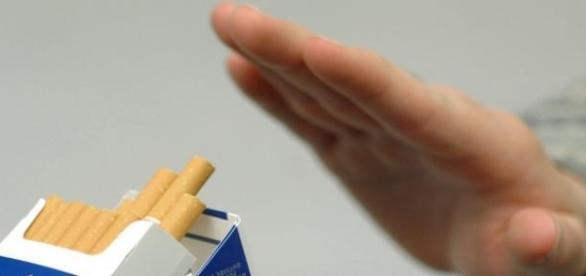 Smettere di fumare rapidamente per sempre il libro