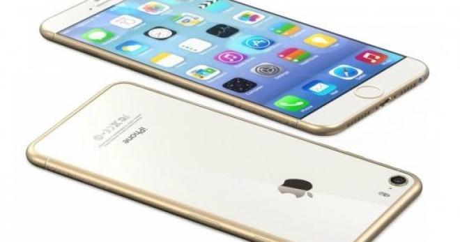 Iphone 7 o 6s ecco le caratteristiche del nuovo modello for Www nuovo modello di casa