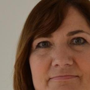 Prof. Dr. med. Renate Oberhoffer München