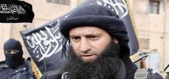 Al-Baghdadi, picturesdotnews.com