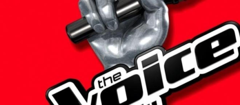 Replica the voice 2015 di ieri 15 maggio su rai replay - Replica porta a porta di ieri ...