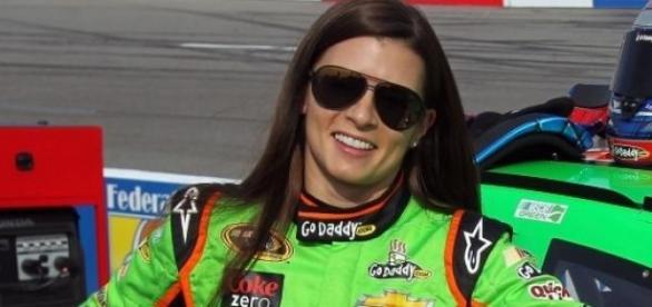 Női versenyzővel debütálhat a Haas F1 Team?
