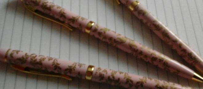 Ha a tollaim mesèlni tudnànak!